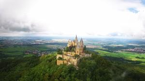 Schloss_bearbeitet